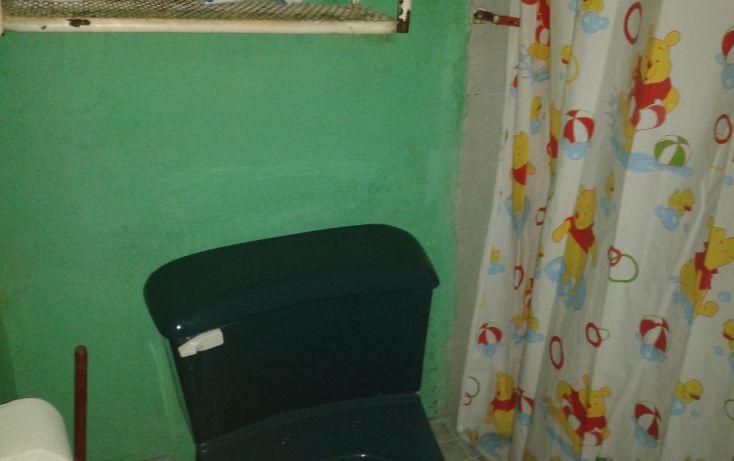 Foto de casa en venta en, los nogales, san nicolás de los garza, nuevo león, 1668506 no 10