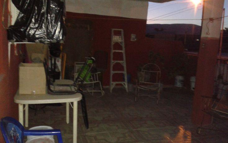 Foto de casa en venta en, los nogales, san nicolás de los garza, nuevo león, 1668506 no 12