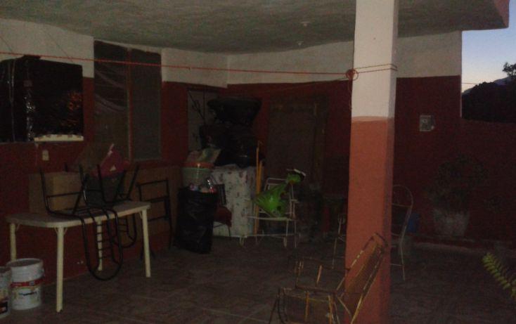 Foto de casa en venta en, los nogales, san nicolás de los garza, nuevo león, 1668506 no 13