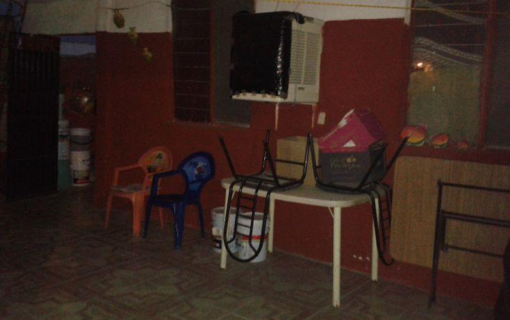Foto de casa en venta en, los nogales, san nicolás de los garza, nuevo león, 1668506 no 14