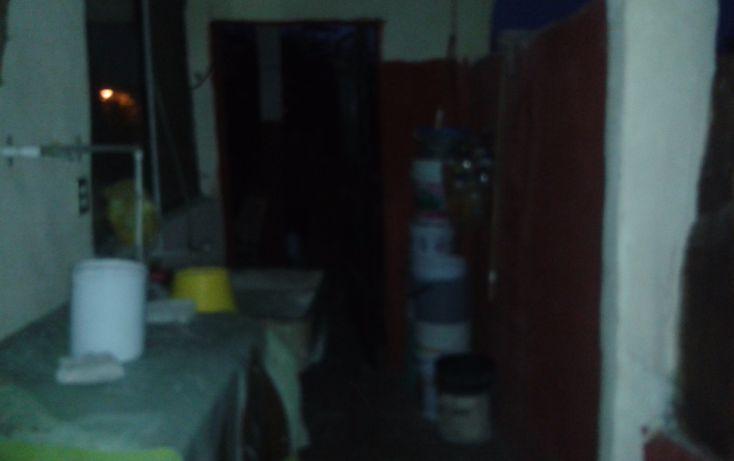 Foto de casa en venta en, los nogales, san nicolás de los garza, nuevo león, 1668506 no 15