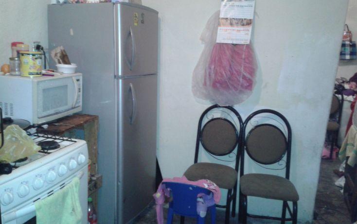 Foto de casa en venta en, los nogales, san nicolás de los garza, nuevo león, 1668506 no 16