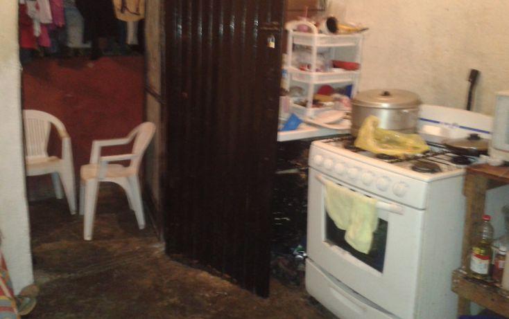 Foto de casa en venta en, los nogales, san nicolás de los garza, nuevo león, 1668506 no 20