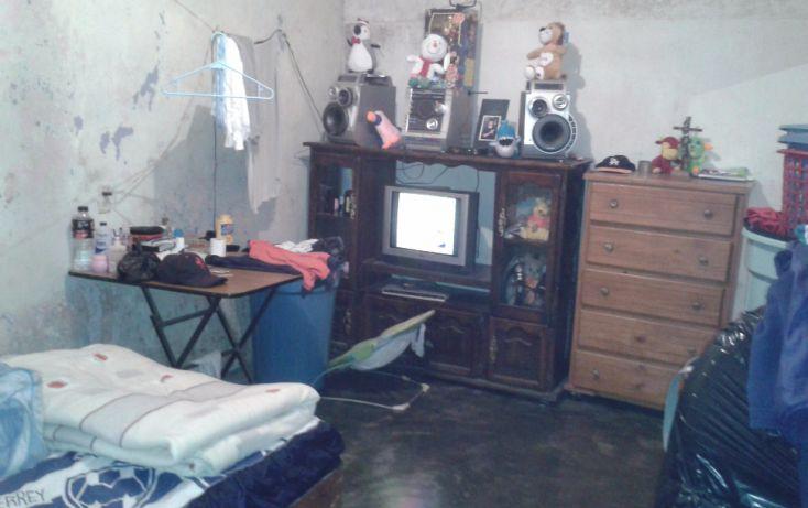 Foto de casa en venta en, los nogales, san nicolás de los garza, nuevo león, 1668506 no 23