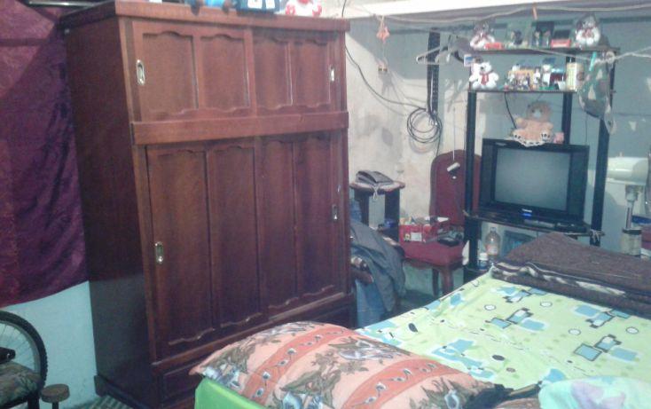 Foto de casa en venta en, los nogales, san nicolás de los garza, nuevo león, 1668506 no 25