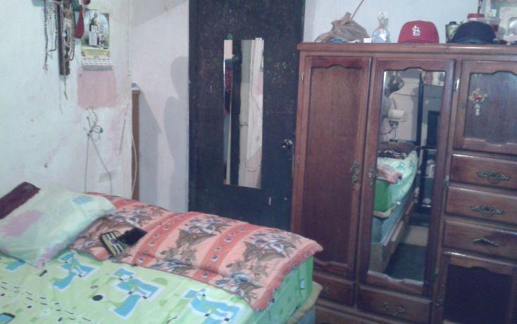 Foto de casa en venta en, los nogales, san nicolás de los garza, nuevo león, 1668506 no 26