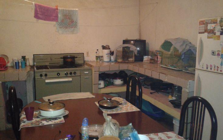 Foto de casa en venta en, los nogales, san nicolás de los garza, nuevo león, 1668506 no 27