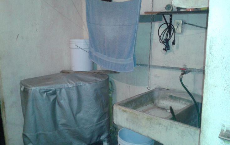 Foto de casa en venta en, los nogales, san nicolás de los garza, nuevo león, 1668506 no 29