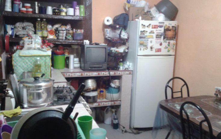 Foto de casa en venta en, los nogales, san nicolás de los garza, nuevo león, 1668506 no 31
