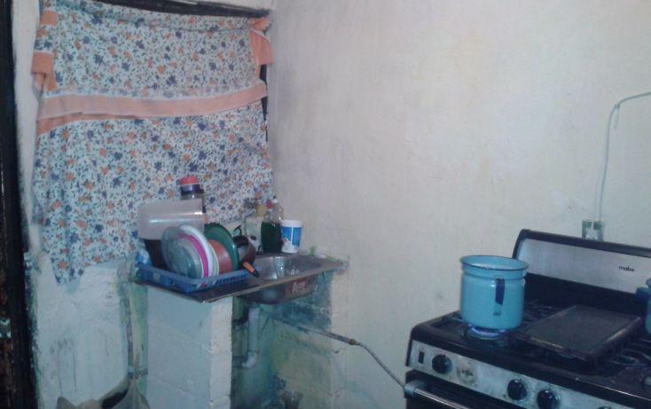 Foto de casa en venta en, los nogales, san nicolás de los garza, nuevo león, 1668506 no 33