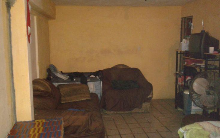 Foto de casa en venta en, los nogales, san nicolás de los garza, nuevo león, 1668506 no 35