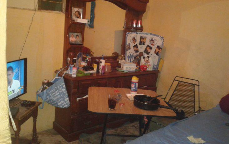 Foto de casa en venta en, los nogales, san nicolás de los garza, nuevo león, 1668506 no 38