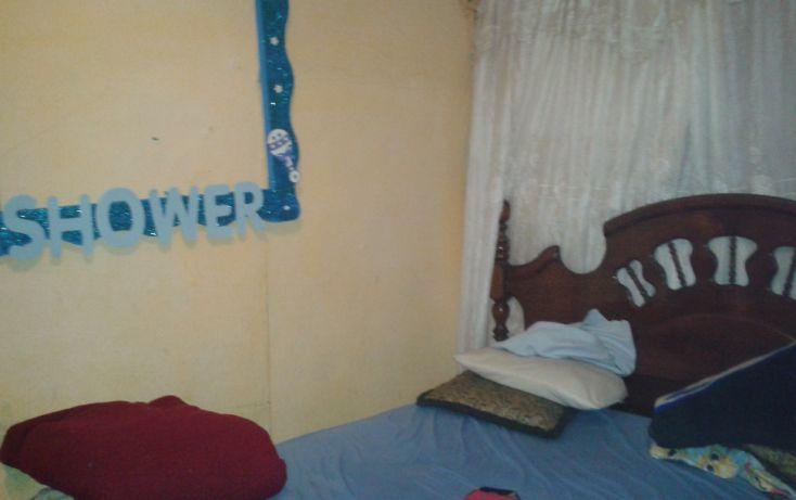 Foto de casa en venta en, los nogales, san nicolás de los garza, nuevo león, 1668506 no 39