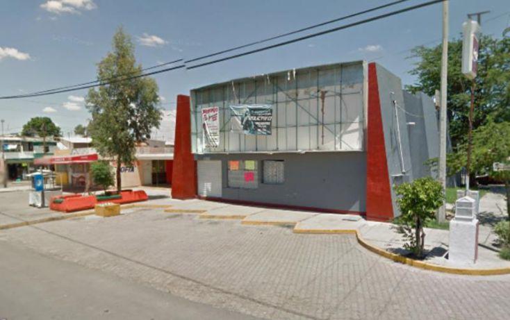 Foto de local en renta en, los nogales, torreón, coahuila de zaragoza, 2046000 no 01