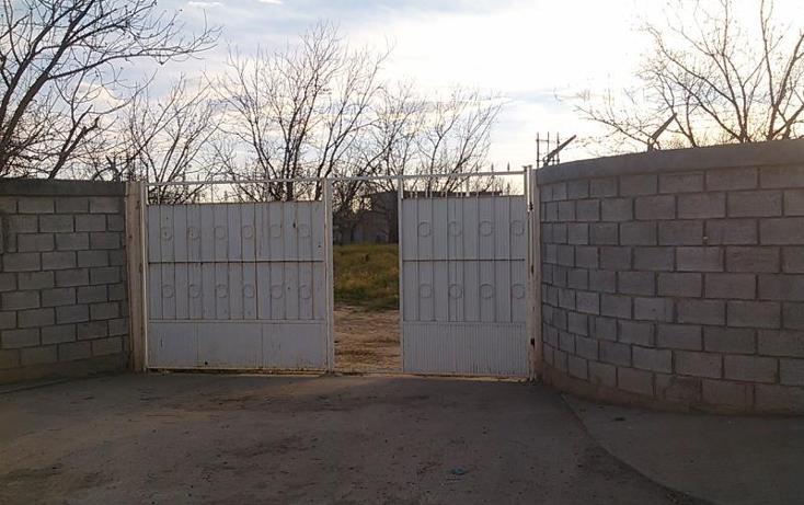 Foto de terreno habitacional en venta en  , los nogales, torreón, coahuila de zaragoza, 392037 No. 01