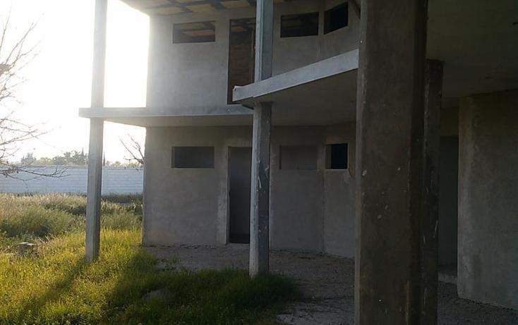 Foto de terreno habitacional en venta en  , los nogales, torreón, coahuila de zaragoza, 392037 No. 09