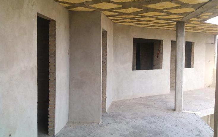 Foto de terreno habitacional en venta en  , los nogales, torreón, coahuila de zaragoza, 392037 No. 10
