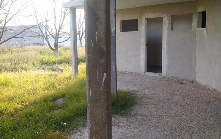 Foto de terreno habitacional en venta en  , los nogales, torreón, coahuila de zaragoza, 392037 No. 11