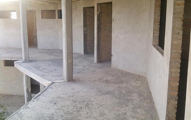 Foto de terreno habitacional en venta en  , los nogales, torreón, coahuila de zaragoza, 392037 No. 12