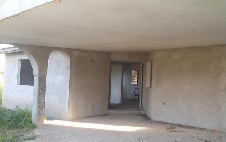 Foto de terreno habitacional en venta en  , los nogales, torreón, coahuila de zaragoza, 392037 No. 13