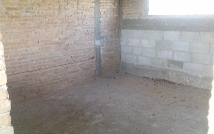 Foto de terreno habitacional en venta en  , los nogales, torreón, coahuila de zaragoza, 392037 No. 14