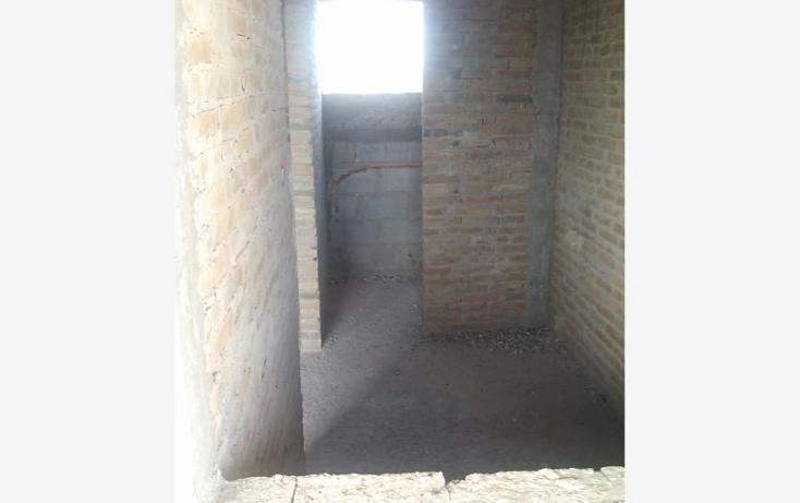 Foto de terreno habitacional en venta en  , los nogales, torreón, coahuila de zaragoza, 392037 No. 15