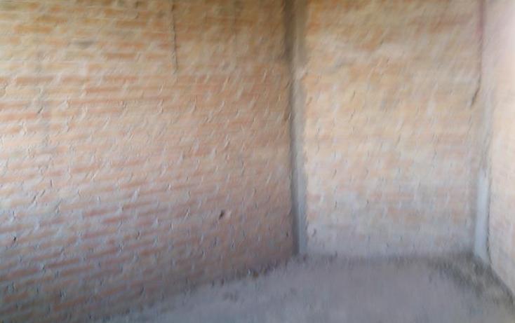 Foto de terreno habitacional en venta en  , los nogales, torreón, coahuila de zaragoza, 392037 No. 16