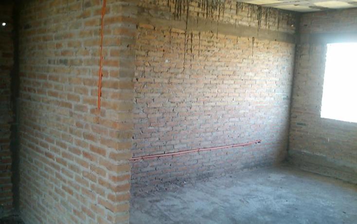 Foto de terreno habitacional en venta en  , los nogales, torreón, coahuila de zaragoza, 392037 No. 17