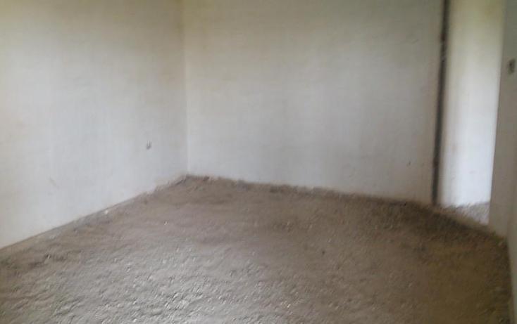 Foto de terreno habitacional en venta en  , los nogales, torreón, coahuila de zaragoza, 392037 No. 18