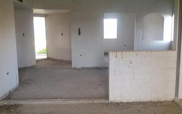 Foto de terreno habitacional en venta en  , los nogales, torreón, coahuila de zaragoza, 392037 No. 19