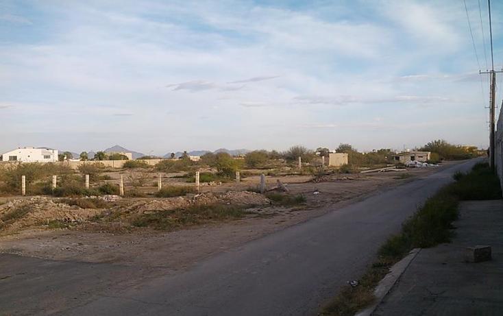 Foto de terreno habitacional en venta en  , los nogales, torreón, coahuila de zaragoza, 392037 No. 21