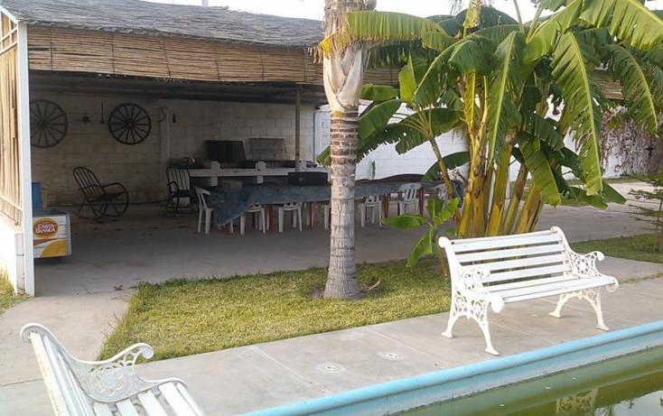 Foto de rancho en venta en  , los nogales, torreón, coahuila de zaragoza, 392042 No. 02