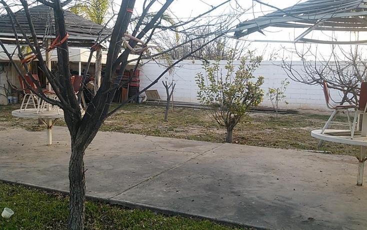 Foto de rancho en venta en  , los nogales, torreón, coahuila de zaragoza, 392042 No. 06