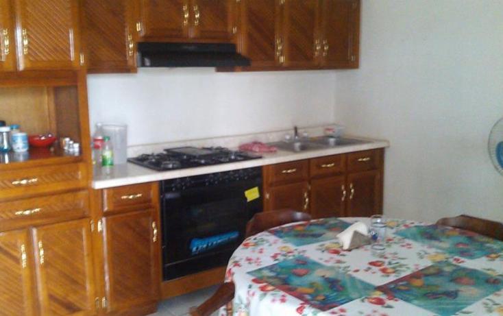 Foto de rancho en venta en  , los nogales, torreón, coahuila de zaragoza, 392042 No. 08