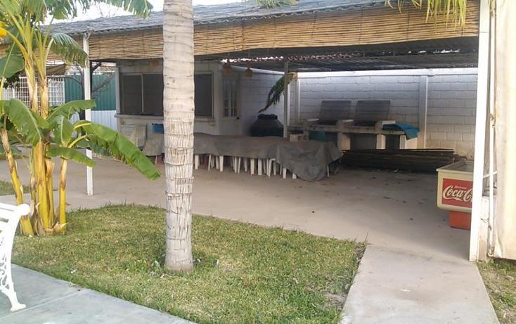 Foto de rancho en venta en  , los nogales, torreón, coahuila de zaragoza, 392042 No. 09