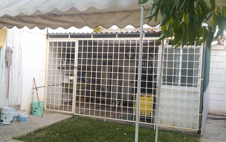 Foto de rancho en venta en  , los nogales, torreón, coahuila de zaragoza, 392042 No. 10