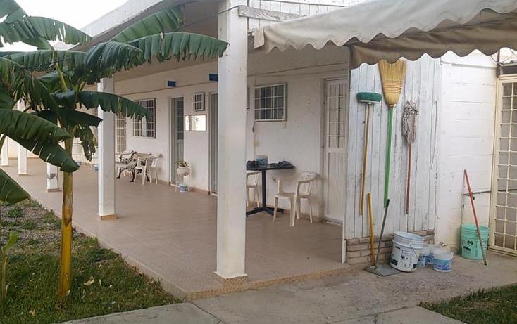 Foto de rancho en venta en  , los nogales, torreón, coahuila de zaragoza, 392042 No. 11