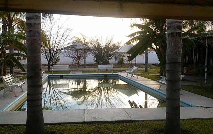 Foto de rancho en venta en  , los nogales, torreón, coahuila de zaragoza, 392042 No. 14