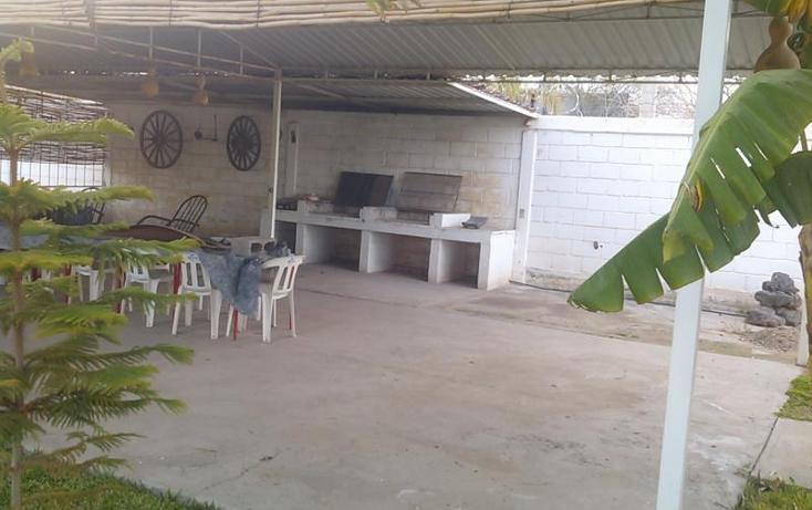 Foto de rancho en venta en  , los nogales, torreón, coahuila de zaragoza, 392042 No. 15
