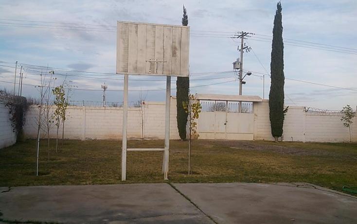 Foto de rancho en venta en  , los nogales, torreón, coahuila de zaragoza, 392042 No. 16