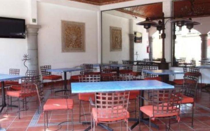 Foto de edificio en venta en, los ocotes, tepoztlán, morelos, 1485907 no 04