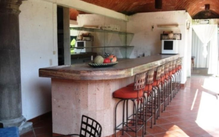 Foto de edificio en venta en, los ocotes, tepoztlán, morelos, 1485907 no 05