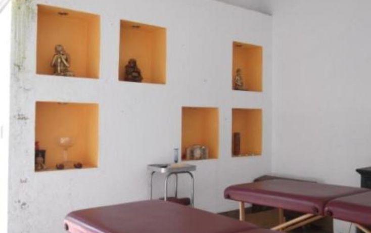 Foto de edificio en venta en, los ocotes, tepoztlán, morelos, 1485907 no 07