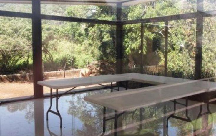 Foto de edificio en venta en, los ocotes, tepoztlán, morelos, 1485907 no 08
