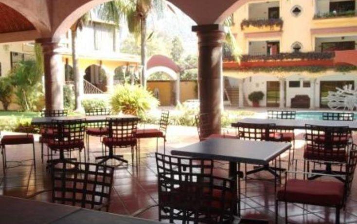 Foto de edificio en venta en, los ocotes, tepoztlán, morelos, 1485907 no 11