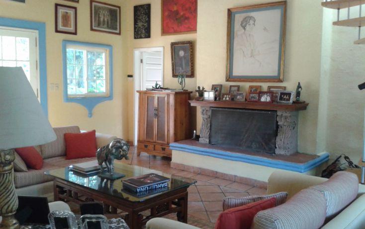 Foto de rancho en venta en, los ocotes, tepoztlán, morelos, 1498485 no 07