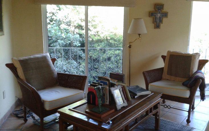 Foto de rancho en venta en, los ocotes, tepoztlán, morelos, 1498485 no 09