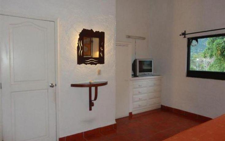 Foto de edificio en venta en , los ocotes, tepoztlán, morelos, 1755476 no 12