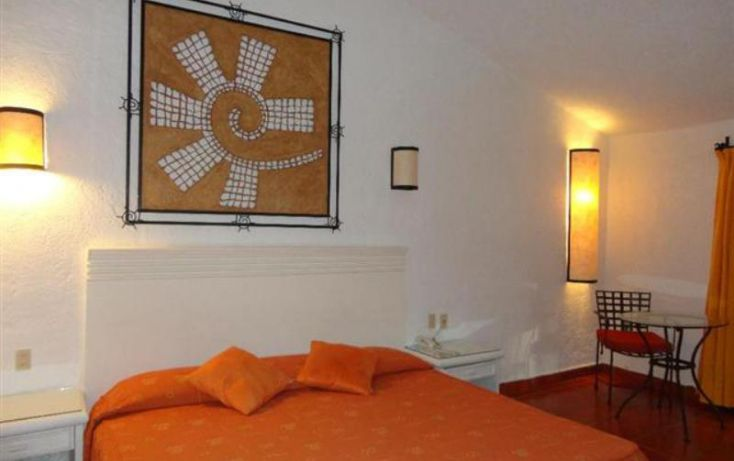 Foto de edificio en venta en , los ocotes, tepoztlán, morelos, 1755476 no 13