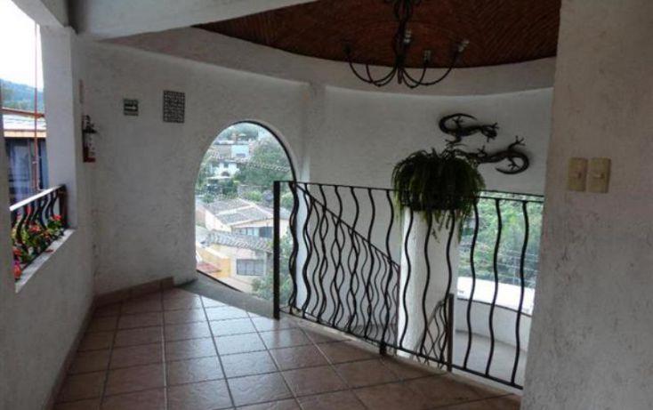 Foto de edificio en venta en , los ocotes, tepoztlán, morelos, 1755476 no 15